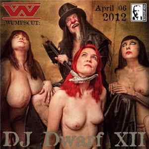 :wumpscut: - DJ Dwarf XII - Women And Satan First para Descargar Gratis