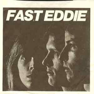 Fast Eddie - Cover Girl / I'm Not Your Kind Of Fool para Descargar Gratis