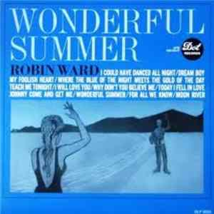 Robin Ward - Wonderful Summer para Descargar Gratis