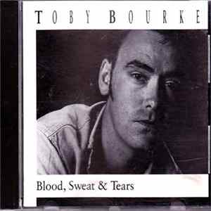 Toby Bourke - Blood, Sweat & Tears para Descargar Gratis