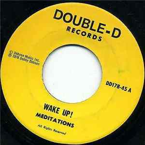 Meditations - Wake Up! para Descargar Gratis