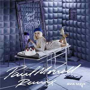 Ava Max - Sweet But Psycho (Paul Morrell Remix) para Descargar Gratis