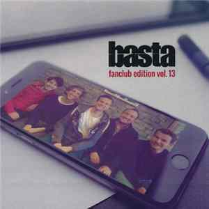 Basta - Fanclub-Edition Vol. 13 para Descargar Gratis